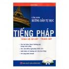 tieng_phap_quan_4