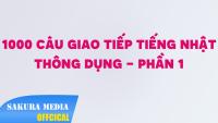 1000_cau_tieng_nhat