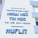 Gia Sư Đại Học HUFLIT