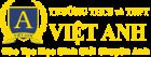 viet_anh_logo_web2