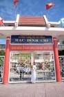 mac_dinh_chi