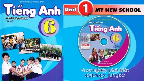sach_tieng_anh