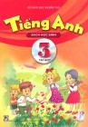 tieng_anh_lop_3
