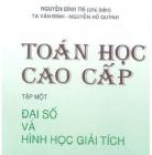 toan_hoc_cao_cap_t1