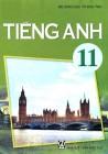 SGK_Ting_Anh_11