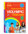 violympic_anh_8
