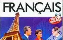 Gia Sư Tiếng Pháp Tại Nhà