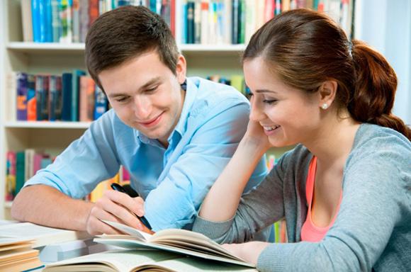 Gia Sư Dạy Toán Bằng Tiếng Anh Giải Pháp Tối Ưu Cho Các Bạn Học Sinh